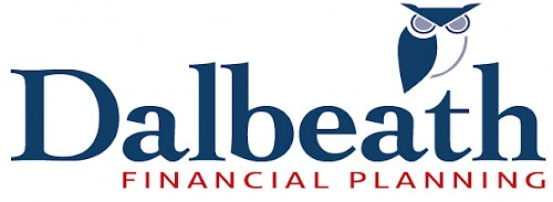 Dalbeath Financial Planning - Edinburgh, Fife, Yorkshire and across the UK